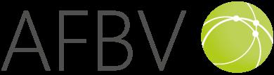 AFBV - Akademie für Bildung & Vermittlung